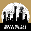 URBAN Metals logo.png