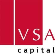 VSA Capital Initiates Coverage of Ares Strategic Mining