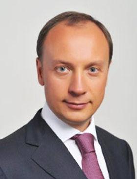 lelekov_vladimir_vladimirovich.jpg