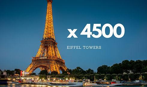 x%204500_edited.jpg