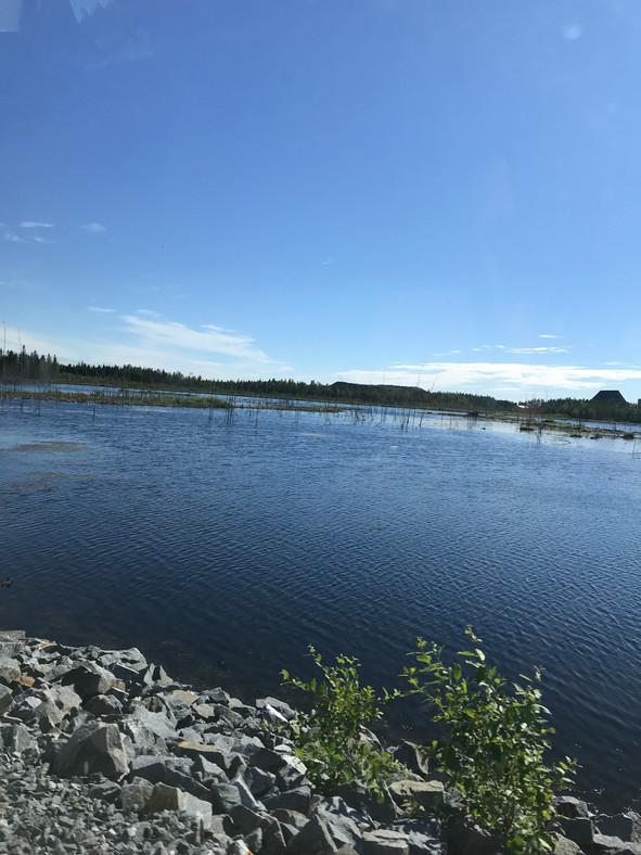 Lake at Otso Gold.jpeg