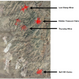Ares Strategic Mining Launches Geophysics Survey On Mine Site and Future Mining Areas