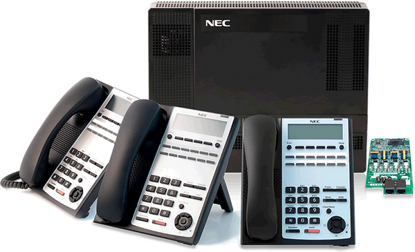 voip-Communications-System.png