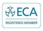 ECA-Reg-Mem-Logo-White.jpg