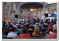 Loop DeLuxe Jazz à Vienne 1.jpg