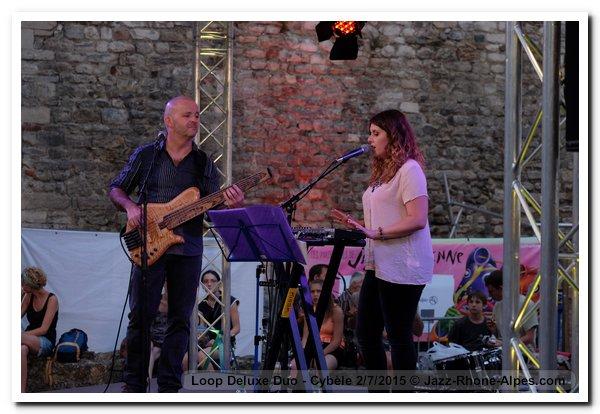 Loop DeLuxe Jazz à Vienne 5.jpg