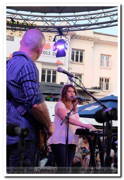 Loop DeLuxe Jazz à Vienne 2.jpg