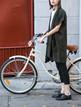 Ways to live a minimalist lifestyle!