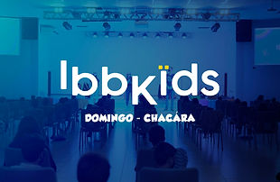 Culto Ibb Kids.jpg