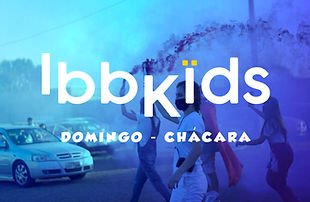Culto Ibb Kids Dom 2 - 3 Anos.jpg