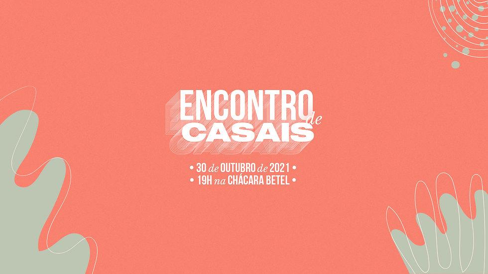 Encontro de Casais wide.jpg