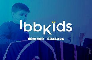 Culto Ibb Kids1.jpg