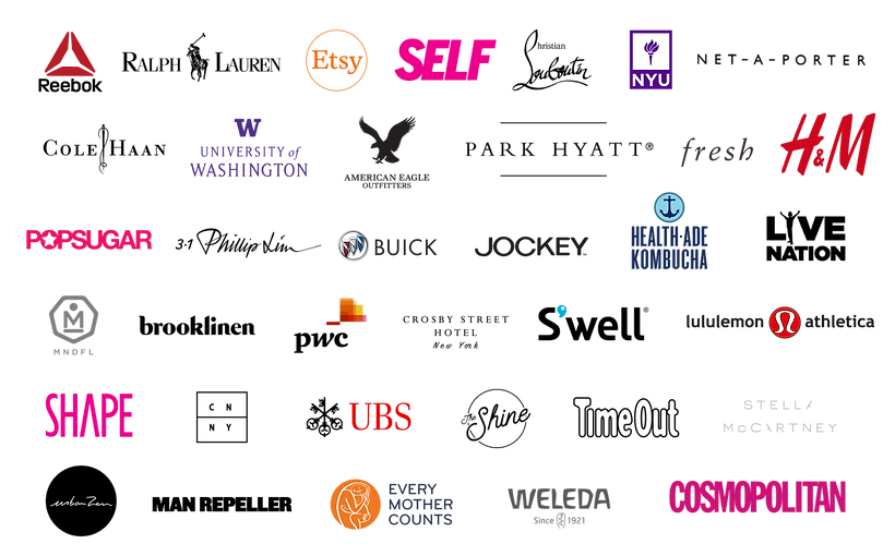 Jackie's Logos_2019-01.png