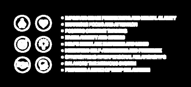 Tools Text-01.png