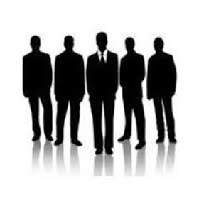 Hourly Body Guard Services