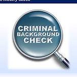 criminal checks.jpg