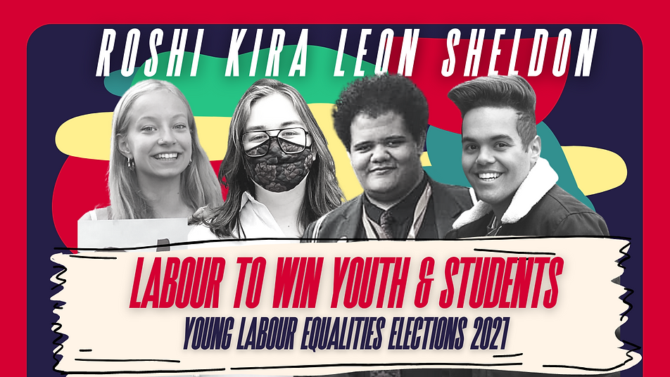 Labour to win (1).png