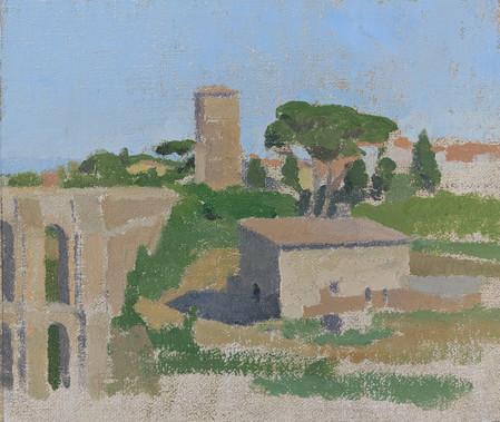 Nepi Tower Aqueduct.jpg