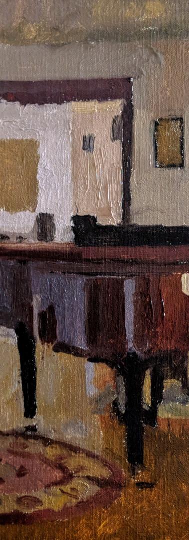Interior with Piano.jpg