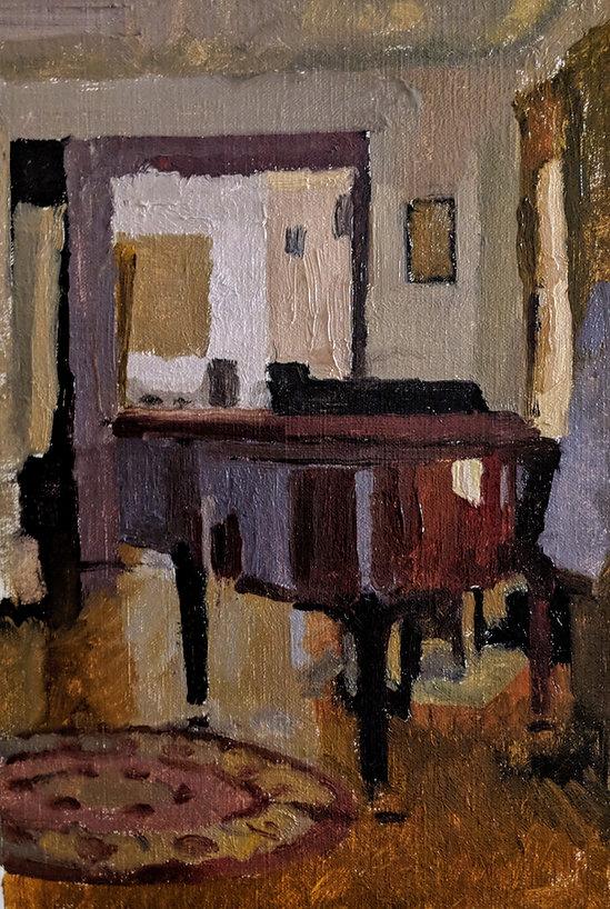 Interior with Piano.jpg