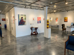 Gallery II.jpg