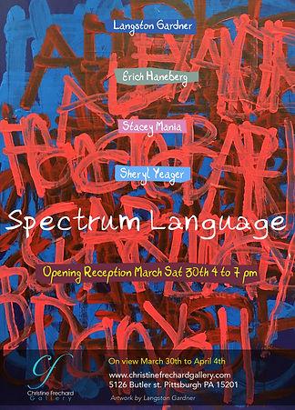 spectrum-language-web.jpg