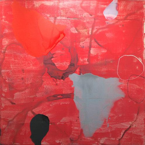 Abstract Balance #2