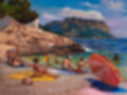 CASSIS-BEACH-18X24-SUMMERFIELD-1024x763.