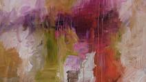 E Lana Abstract 2.jpg