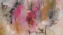 E Lana Abstract.jpg