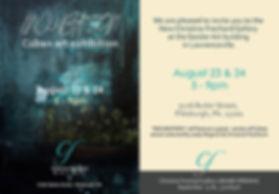 invitation-August-23-24-.jpg