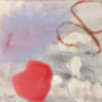 Franck Moeglen-Violet Balance