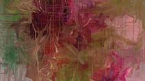 E Lana Abstract 4.jpg