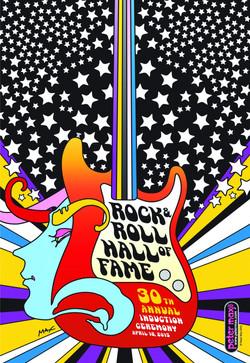 RockHall-Cover-1160x1688.jpg