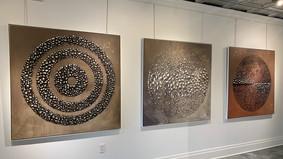Luis Restoy, 3 Paintings.jpg