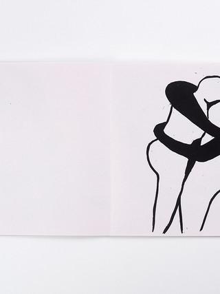 04 - Matertera Book.jpeg