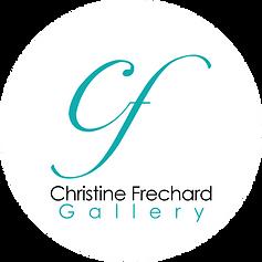 CFG Larger Logo.png