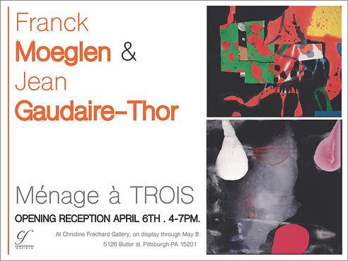 menage-a-trois_poster.jpg