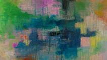 Elizabeth Lana Painting.jpg