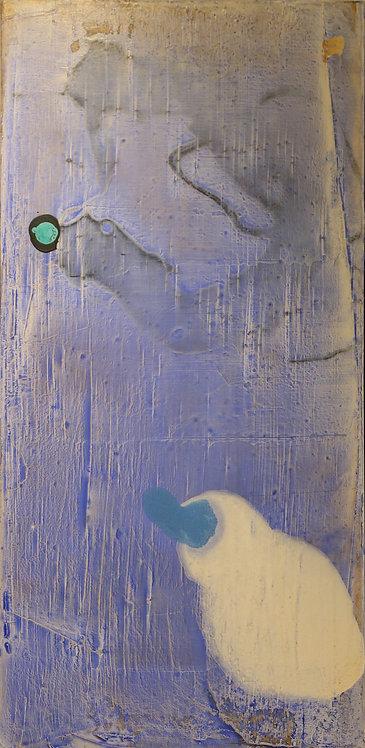 """Desordre Bleu"" Part 2 of 2"