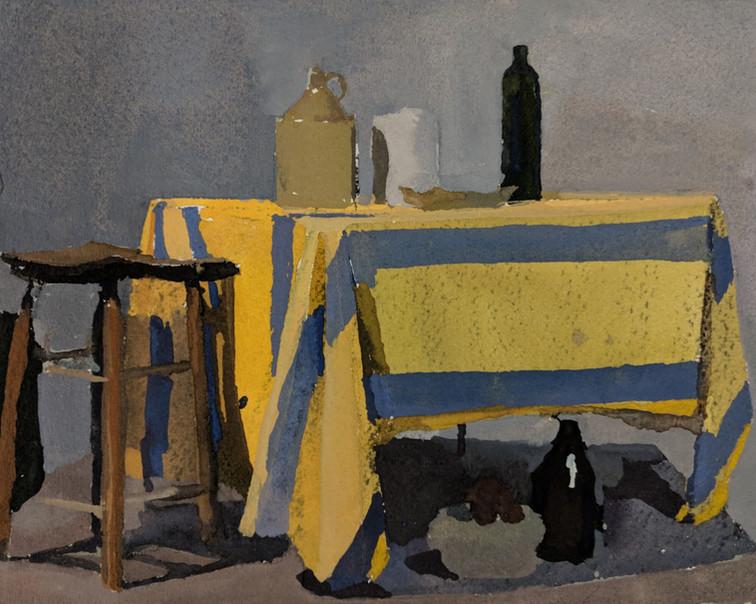 Interior Yellow Cloth(3).jpg