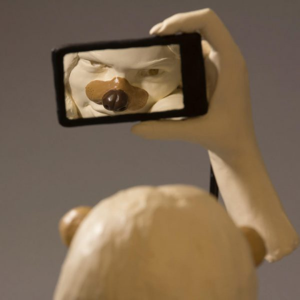 selfie-1-600x600.jpg