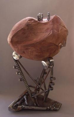wood-metal-580x915.jpg