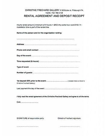 rental-contract-01-791x1024.jpg