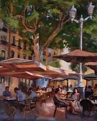 A-SQUARE-IN-AIX-20X16-SUMMERFIELD.jpg