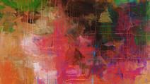 Elizabeth Lana Painting 2.jpg