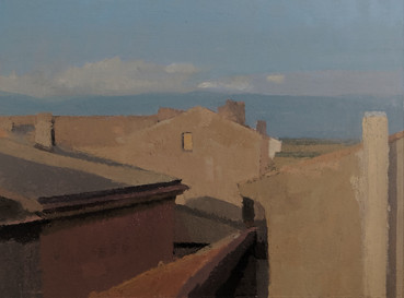 Morelli Terrace.jpg