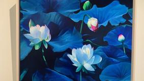Thomas Wharton Flowers.jpg