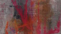 E Lana Abstract 5.jpg