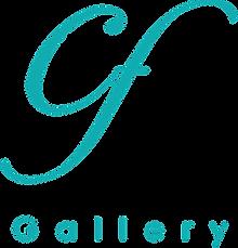 logo-gallery-chrisitne-1.png